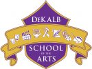 Dekalb School of the Arts Counseling Department